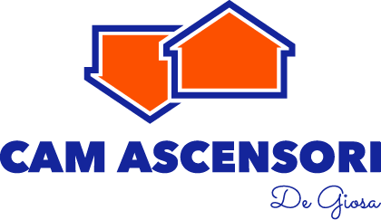 Cam Ascensori